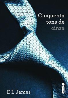 Filme de Cinquenta Tons de Cinza tem estreia marcada para agosto de 2014: http://rollingstone.uol.com.br/noticia/filme-de-icinquenta-tons-de-cinzai-tem-estreia-marcada-para-agosto-de-2014/ …