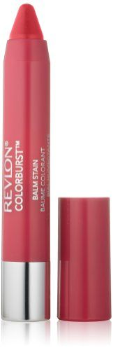 Revlon ColorBurst Balm Stain, Sweetheart, 0.1 Ounce Reviews - http://www.knockoffrate.com/beauty/revlon-colorburst-balm-stain-sweetheart-0-1-ounce-reviews/