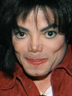 MJ trying not to laugh❤️ Michael Jackson Invincible, Ver Memes, Michael Jackson Smile, Jackson Music, Love U Forever, Davy Jones, King Of Music, Try Not To Laugh, American Singers