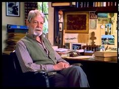 """Southern writer, Shelby Foote: """"Proust has been the man who has 'hung the moon' for me."""" """"Marcel Proust: A Writer's Life"""" - Documentary Clip Shelby Foote, Swann's Way, A Writer's Life, Marcel Proust, Documentary, The Man, Writers, Southern, Audio"""