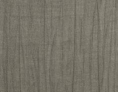 Breeze / BRE/19 / Pewter Composition: 33% Linen / 67% Polyester  Total width (cm): 142  Usable width (cm): 140
