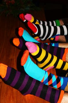 Socks Helping Kids With Cancer Dress Up Shoes, Dress Socks, Boys Socks, Fun Socks, Socks World, Crazy Socks, Patterned Socks, Colorful Socks, Happy Socks