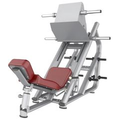 AN SERIES – Page 2 – Commercial Gym Equipments Commercial Gym Equipment, Press Machine, Leg Press, Bodybuilding Workouts