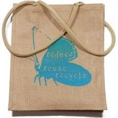Customize your own tote bag!