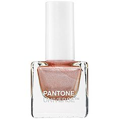 SEPHORA+PANTONE UNIVERSE - Jewel Lacquer Nail Color in Rose Dawn