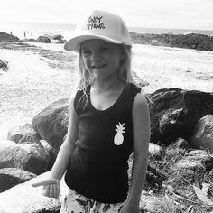 Snapper rocks & sandy bottoms Thanks @sandybottoms_sandals  ---- #funkeekids #lulilulibikinis #ofonesea #stickygrom #stickyteam #shotgunteamgrom #sharkbanz #gurfer #girlsthatsurf #harper #surf #skate #kidsswimwear #sandybottoms #sunandearthzinc #noosaboardriders #girlsthatshred #snapperrocks #roadtrip #goldcoast by harpersmales
