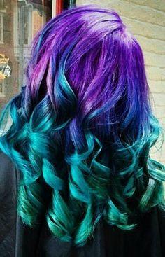awesome cool cool Scene Hair... by www.dana-hairstyl...... by www.danazhairstyl...... by http://www.dana-hairstyles.top/scene-hair/cool-cool-scene-hair-by-www-dana-hairstyl-by-www-danazhairstyl/