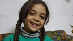 7 year old Bana Alabed is using social media to reveal the way women are affected by war in East Aleppo. She gained international recognition for using twitter as a platform to spread awareness of the way violence is taking a toll on the private circle in Syria. It has become a small movement that seeks to reveal how women are being displaced by the fighting in her country. This is an example of how local political and economic conditions can give rise to women's movements(Ch.11).