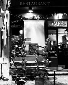 Black and white photography paris by UnAirDeParisByAlbane on Etsy