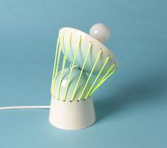 marta bordes elastic lights series designboom