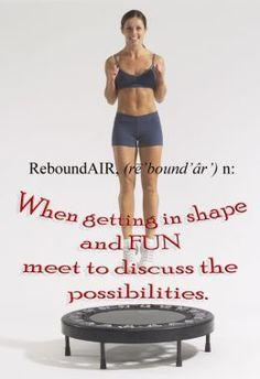 photo from ReboundAIR.com