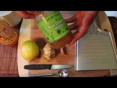 Miraculous Tips: Cholesterol Diet Plan Articles high cholesterol keto.High Cholesterol Keto cholesterol diet plan tips. Reduce Cholesterol, Cholesterol Diet, Cholesterol Levels, Cholesterol Symptoms, Amish Recipes, Old Recipes, Natural Health Remedies, Natural Cures, Natural Foods