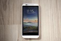 Android Smartphone Mockup by Krasimira Ilieva on @creativemarket