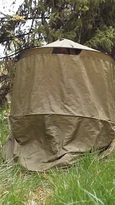 Camping Hacks Discover Backpack Portable Toilet This unique portable toilet easily fits in your backpack. The InstaPrivy is a coolest portable toilet Cool Camping Gadgets, Camping Diy, Camping And Hiking, Camping Ideas, Camping Hacks, Outdoor Camping, Camping Checklist, Camping In Truck Bed, Cool Camping Gear
