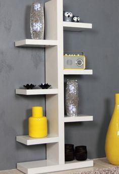 Nuestros Productos, Muebles y accesorios modernos desde salas, dormitorios hasta oficinas en Guatemala | Kalea