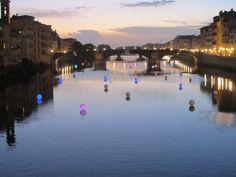 Firenze - Notte Bianca 30/4/2014   Flickr – Condivisione di foto!