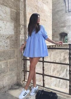 f6ccb66c5140 14 Best Spring images in 2019 | Woman fashion, Spring summer, Spring ...