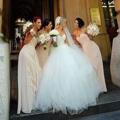 http://www.luulla.com/product/463082/a-line-wedding-dress-tulle-wedding-dresses-ivory-wedding-dress-simple-bridal-dresses-cheap-bridal-gowns-lace-wedding-ball-gowns