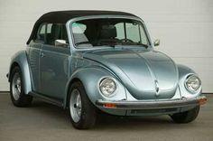 marathon beetle | ... est trop beau !! : Vw Cox et dérivés -  / Coccinelle