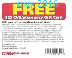 Cvs Pharmacy Coupons Ends of Coupon Promo Codes JUNE 2020 ! Island CVS of CVS It's Health. it Pharmacy american is in comp. Free Printable Coupons, Free Printables, Dollar General Couponing, Pharmacy Gifts, Coupons For Boyfriend, Purchase Card, Love Coupons, Grocery Coupons, Extreme Couponing