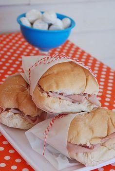 baker's twine | #2berrycreative #bakers twine 2berrycreative.com