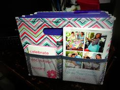 Got to keep those taxes in order! Come see me at http://www.mythirtyone.com/rachell