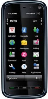 Sell My Nokia 5800 XpressMusic Compare prices for your Nokia 5800 XpressMusic from UK's top mobile buyers! We do all the hard work and guarantee to get the Best Value and Most Cash for your New, Used or Faulty/Damaged Nokia 5800 XpressMusic. Old Cell Phones, Old Phone, New Phones, Nokia 5800, Mobile Phone Price, Samsung, Quad, Evolution, Cell Phone Accessories