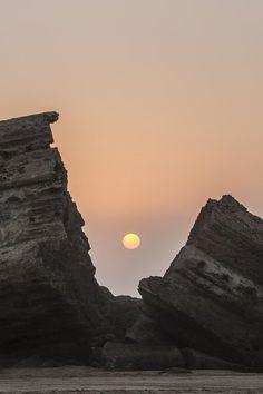 *Sunrise