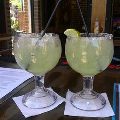 Happy Hour Part 2 courtesy of Lava Cantina Baton Rouge....#5Stars#