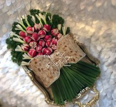 Sofreh Aghad! Fruit Decorations, Food Decoration, Wedding Decorations, Wedding Table, Diy Wedding, Wedding Events, Dream Wedding, Iranian Wedding, Persian Wedding