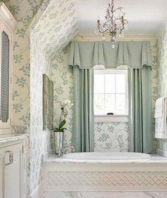 Comfydwelling Blog Archive 70 Subtle And Refined Feminine Bathroom Decor Ideas