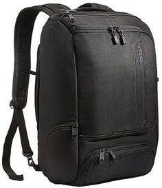 Bring everything you need without checking a bag. Explore the world with our carry-on-sized travel backpacks.