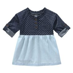 FREE SHIPPING on orders over $50. FREE RETURNS in store.JOE FRESH BABY