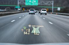high tech aftermarket monitor - Google Search