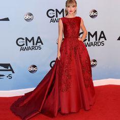 New Red Celebrity Dresses Appliques Prom Dresses Tank robe de soiree Crystal Long Evening Dress vestido de festa Free Shipping