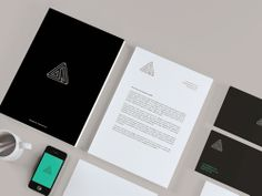 Chronique Design