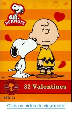 Peanuts Snoopy Valentine Cards for Kids #Peanuts #Snoopy #Valentine #Cards #Kids