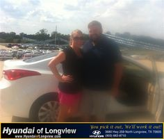 Thanks Mack for the expediency and great selection.  We will enjoy the Elantra.  Gary And Erica Mcwilliams Saturday, September 06, 2014