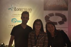 Longman stage light, par light, moving head light, wall washer, outdoor light at 2015 Frankfurt exhibition. cusomers visiting our booth. #exhibition   More information<< http://www.longmanlight.com