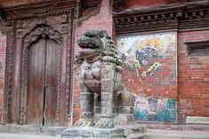 If you liked this board then visit my website to see more UNESCO World Heritage Sites of Nepal photos World Heritage Sites, Nepal, Travel Photography, Statue, Website, Gallery, Board, Prints, Photos