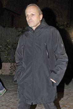 Las razones por las que Miguel Bosé es el más agrio para la prensa http://www.guiasdemujer.es/browse?id=5626&source_url=http://www.elmundo.es/loc/2014/03/27/5332f4f222601db6148b4576.html