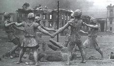 Stalingrad - 70 år efter