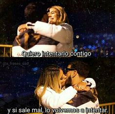 Is there a better couple than Anuel AA and Karol G Anuel Aa Quotes, Amor Quotes, Good Day Quotes, Fact Quotes, Photo Quotes, True Quotes, Cute Couples Goals, Couple Goals, Cute Tumblr Wallpaper