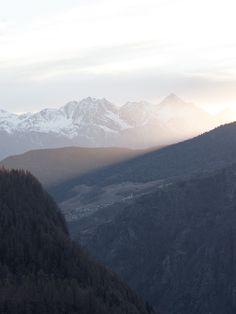 Valle d'Aosta - Cereal Magazine