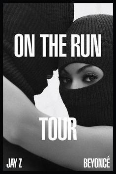 www.beyonce.com/tour