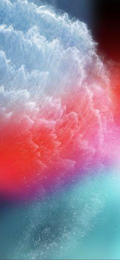 Iphone 11 Pro Wallpaper 4k