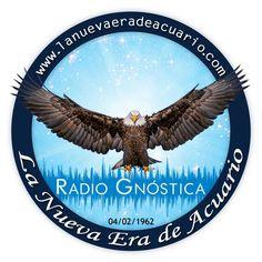 Ingreso a la Radio - RADIO GNOSTICA