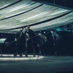 """""""ΘΕΙΑ ΚΩΜΩΔΙΑ ΤΟΥ ΔΑΝΤΗ"""" Αργυρώ Χιώτη και η ομάδα VASISTAS Thessaloniki, Hockey, Field Hockey, Ice Hockey"""