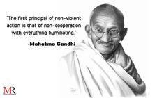 Top 20 Gandhi Jayanti Images Quotes And Messages For 2nd October 2 October Gandhi Jayanti, Happy Gandhi Jayanti, Mahathma Gandhi, Gandhi Jayanti Images, National Festival, Spirit Of Truth, First Principle, Need Love, World Peace