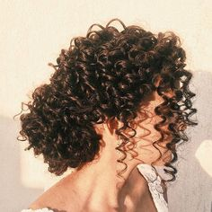 Natural Wedding Hairstyles, Cute Curly Hairstyles, Bride Hairstyles, Medium Hair Styles, Curly Hair Styles, Natural Hair Styles, Curly Bridal Hair, Curly Hair Updo, Beach Wedding Hair